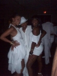 Atlanta White Party